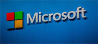 Microsoft To Hand Over Its  Advertising Business