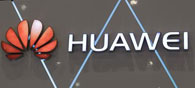 Huawei's Commitment to 'Make In India' Vision