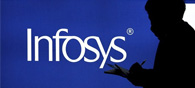 Infosys Goals: $20bn, $80,000 Revenue per Employee