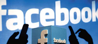 India Leads Facebook's Bug Bounty Programme