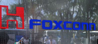 Foxconn, Apple To Set Up $7 Bn Manufacturing Plant