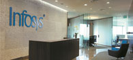 Infosys Witnesses Better Revenue Growth