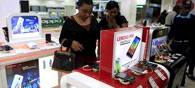 e-Payment Will Increase Smartphone Sales In India