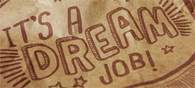 10 Companies You Dream To Be Part Of