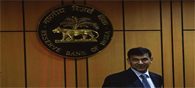 Two New Schemes By RBI To Curb Gold Imports