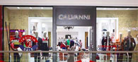 Italian Fashion Brand Galvanni Enters India