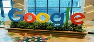 Google to train Indian journalists