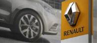 Renault Plans To Bring Volume-Driver Models