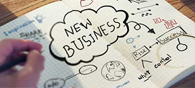 5 Ways To Boost Your Business After MBA