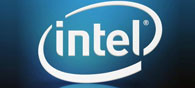 Intel Investing Rs.1,100 Crore In India Afresh