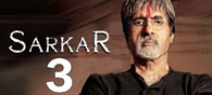 'Sarkar 3': Performances Keep You Riveted