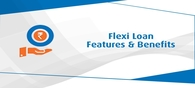 All you need to know about the Flexi Personal Loan