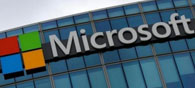 Microsoft Rolls Out 70 Offers To IITians This Year