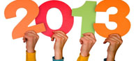 8 Resolutions for CIOs This New Year