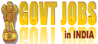 Low-Rank Govt Jobs, Soon to be Rid of Interviews