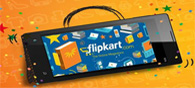Flipkart Still Skeptical about Going App-Only