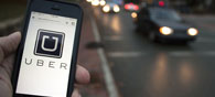 Uber and Maruti to Create Driver Entrepreneurs
