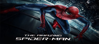The Amazing Spider-Man 2' Failed Due To Script