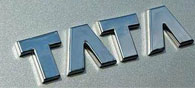 Tata Motors Posts Strongest Car Sales In Four Yr