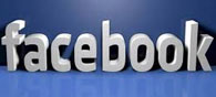FB Opens Latest Machine Vision Technology To All