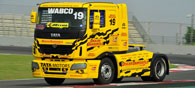 Tata Motors To Showcase New 1,000 bhp Race Truck