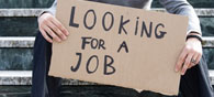 Tricks To Find A New Job After Serving Long-Term