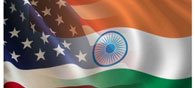 Liability Pact Makes India-U.S. N-deal a Big Deal