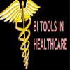 Healthcare to Adopt BI Tools for Decision Making