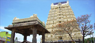 Kanchipuram Tops In Foreign Tourist Arrivals