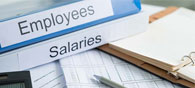 Employees In India Get Lower Salary Hike Next Year