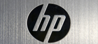 HP Inc Revamps MPS Against Cyber Attacks