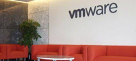 VMware To Soon Have Broader Coverage In India