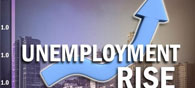 Employment in India to Aggravate in Next 35 Years