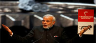 Will Correct Rules : Modi To German Investors