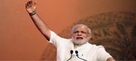 Modi May Announce One-Rank One-PensionThis Month