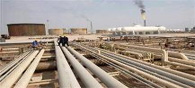 Nepal, India To Ink Deal To Construct Oil Pipeline