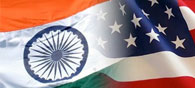 India, U.S. Eye Bilateral Trade Worth $500 Bn