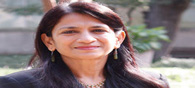 Indian American Chosen as Fulbright Specialist