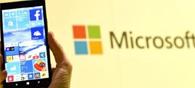 Microsoft Unveils Azure Blockchain As Service