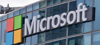 Microsoft Develops Speech Recognition System