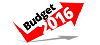 Budget 2016: Tax Benefits For Leather, Gems