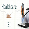 Applying Business Intelligence in Healthcare