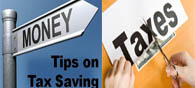Strategies To Increase Your Tax Savings This year