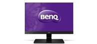 Benq Launches Two Smart Monitors