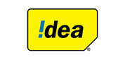 Now Idea Rolls Out 'Free' 4G Data For 12 Months