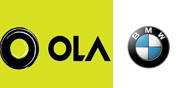 Ola Ties Up With BMW, On-Demand Expand Services
