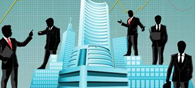Companies To Offer Increments In 5-10 Pct Range
