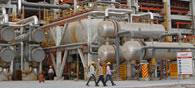 Rosneft, Partners Buy Essar Oil For $13 Bn