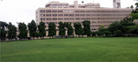 IIT-Delhi Makes Summer Internships Optional