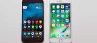 Features That Put Google Pixel Ahead of iPhone
